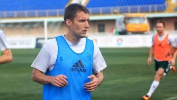 Экс-игрок «Акжайыка» и «Атырау» продолжит карьеру на родине