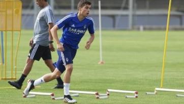 «Реал» осуществил неожиданный трансфер