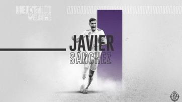 Еще один защитник «Реала» покинул клуб