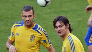 Милевский: «Ракицкий просто отморожен на голову, а Шевченко боится человека, который играет в России»