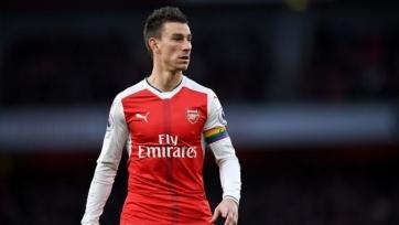 В лондонском «Арсенале» ожидаются пертурбации в обороне