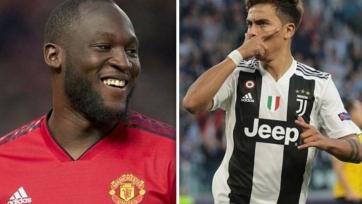 «Ювентус» и «Манчестер Юнайтед» согласовали грандиозный обмен футболистами