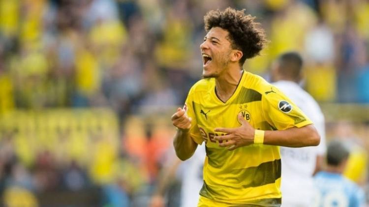 Футбол онлайнборуссия дортмунд майнц