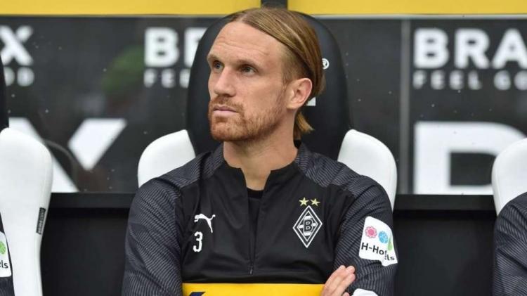 Вердеру нужен защитник сборной Швейцарии