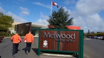 «Ливерпуль» продал историческую клубную базу