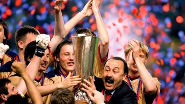 Команды 2000-х, которые мы никогда не забудем
