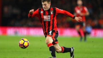 «Арсенал» планирует усилить линию атаки игроком «Борнмута»
