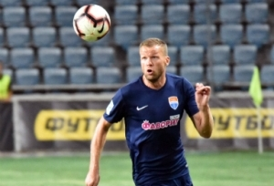 «Мариуполь» нанес «Александрии» второе поражение на старте нового сезона