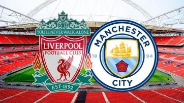 «Ливерпуль» – «Манчестер Сити». 04.08.2019. Где смотреть онлайн трансляцию матча за Суперкубок Англии