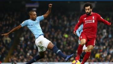 «Ливерпуль» – «Манчестер Сити». 04.08.2019. Прогноз и анонс на матч Суперкубка Англии
