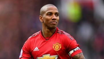 «Манчестер Юнайтед» получил нового капитана