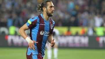 «Лилль» согласовал трансфер турецкого хавбека за 19 млн евро