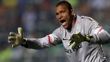 Дида вернулся в «Милан»