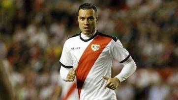 Бывший игрок «Реала» унизил потенциального новичка «сливочных». Видео