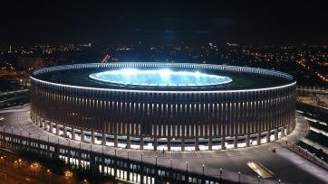 Матч «Краснодар» – «Порту» пройдет при аншлаге