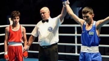 Казахстанцы могут собрать на чемпионате Азии по боксу хороший медальный урожай