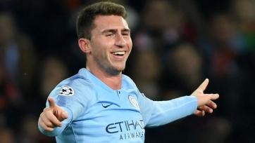 5 самых дорогих футболистов, незаигранных за национальные сборные