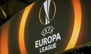 Лига Европы. «Рига» и ХИК сыграли вничью в 3-м отборочном раунде