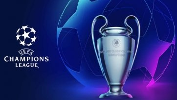 Лига чемпионов. ПАОК и «Аякс» забили четыре мяча на двоих, «Карабах» на выезде обыграл АПОЭЛ