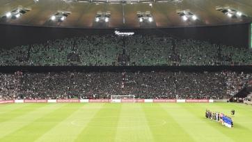 «Краснодар» в концовке матча уступил «Порту»