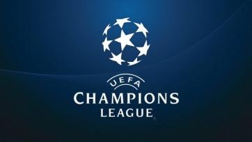 «Русенборг» сделал шаг навстречу плей-офф квалификации ЛЧ. Там его соперником может стать команда Реброва