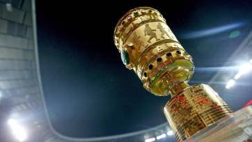 «Энерги» – «Бавария». 12.08.2019. Где смотреть онлайн трансляцию матча Кубка Германии