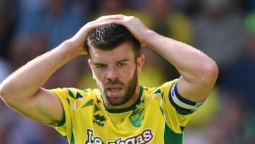 Первый мяч нового сезона АПЛ был забит в матче «Ливерпуль» – «Норвич» в свои ворота