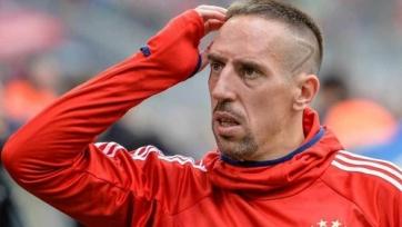 Бывший лидер «Баварии» может перейти в «Локомотив»