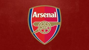 «Арсенал» представил резервную форму на сезон. Видео