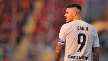 «Рома» и «Интер» могут провести грандиозный обмен нападающими