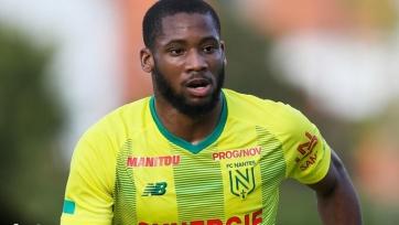 Новичок «Нанта» порвал крестообразные связки в первом матче за клуб