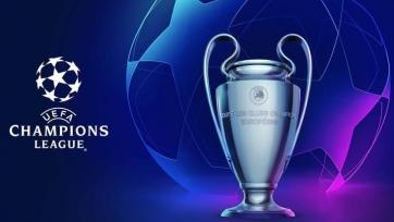 Киевское «Динамо» сыграет на групповом этапе Лиги Европы