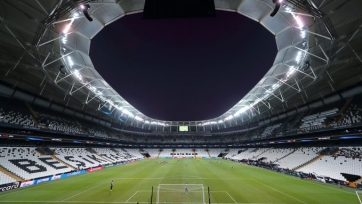 Лучшие моменты матчей «Ливерпуля» и «Челси» в преддверии Суперкубка УЕФА. Видео