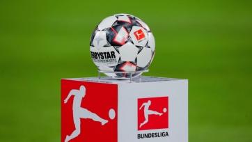 «Бавария» – «Герта». 16.08.2019. Где смотреть онлайн трансляцию матча