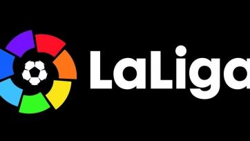 «Атлетик» – «Барселона». 16.08.2019. Где смотреть онлайн трансляцию матча