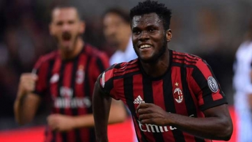 «Милан» хочет продать двух ключевых футболистов