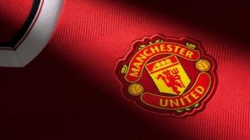 «Манчестер Юнайтед» представил новую форму на сезон 19/20. Фото