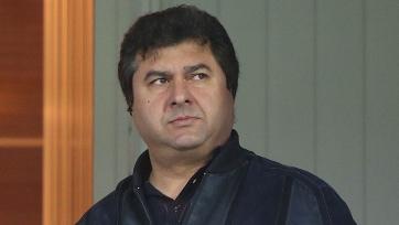 Экс-владельца «Кубани» приговорили к 9 годам колонии
