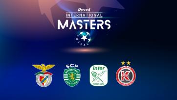 МФК «Кайрат» сыграет на турнире в Португалии