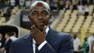 Экс-наставник сборной Нигерии получил пожизненную дисквалификацию