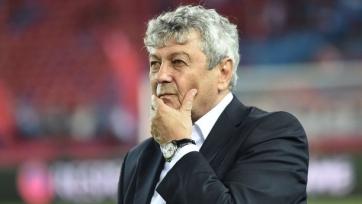 Луческу: «У «Динамо» сменилось 10 тренеров. Не выиграл - вон, не выиграл – вон, это неправильно»