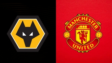 «Вулверхэмптон» – «Манчестер Юнайтед». 19.08.2019. Где смотреть онлайн трансляцию матча