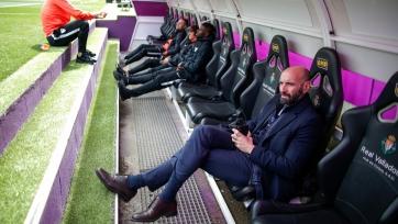 Сильная на футбольном поле, непобедимая за его пределами. Как «Севилья» стала самым умным клубом Европы
