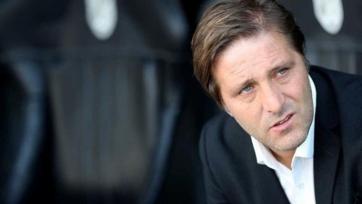 Главный тренер «Олимпиакоса»: «Краснодар» проиграл дома «Порту», но мы все видели, что было в Португалии»
