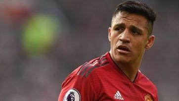 «Манчестер Юнайтед» готов выплатить Санчесу 36 млн фунтов за уход в «Интер»