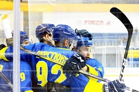 «Алматы» переиграл «Актобе» в Кубке Казахстана