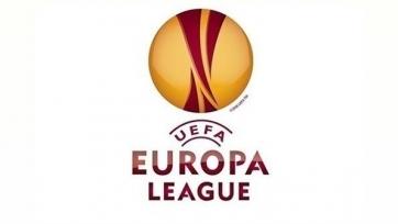 «Гент» с тремя украинцами в составе победил «Риеку», «Айнтрахт» проиграл во Франции
