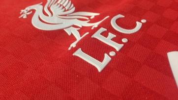 «Ливерпуль» станет лидером АПЛ по спонсорскому соглашению