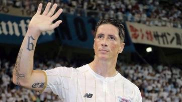 «Эль Ниньо» завершил карьеру, «Реал» взял паузу в переговорах по Неймару и «козлы отпущения» в «Манчестер Юнайтед»