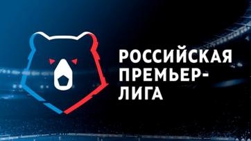 «Тамбов» - «Динамо». Стартовые составы на матч РПЛ